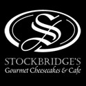 Stockbridge's Gourmet Cheesecakes & Cafe
