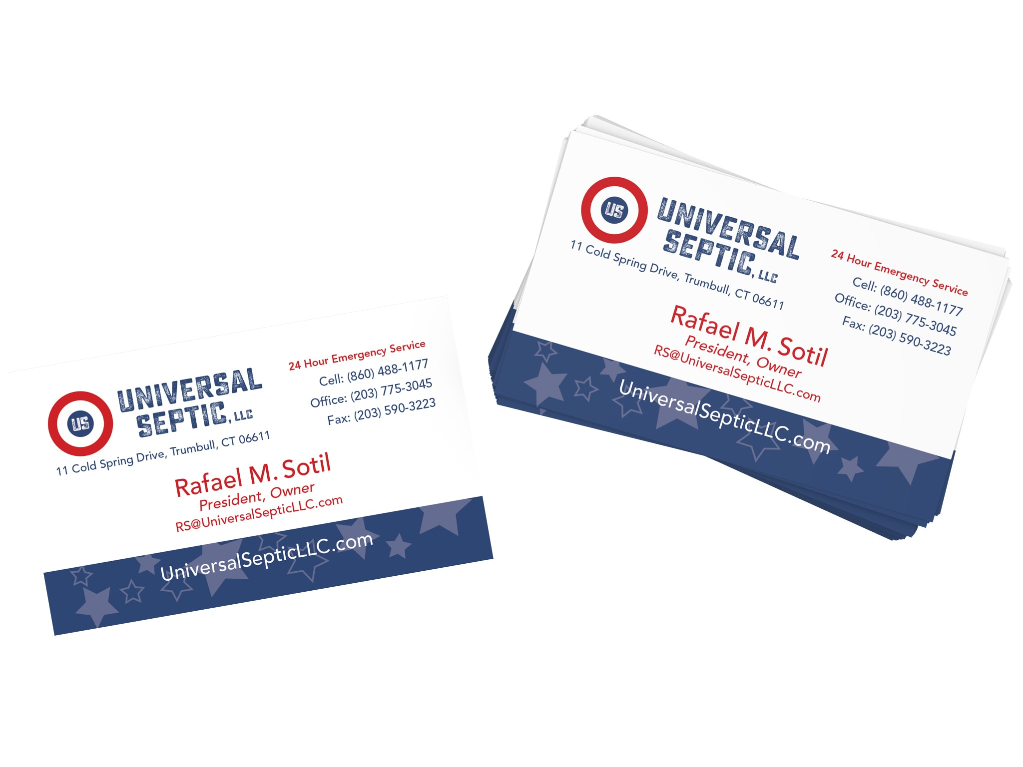 Universal Business Card Size Images Business Card Template