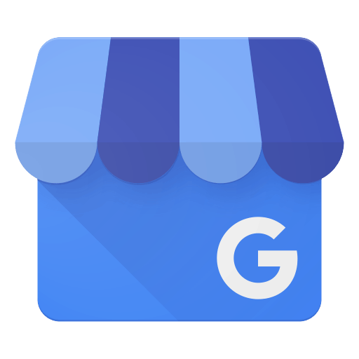 Improve Your Local CT Website SEO with Google My Business